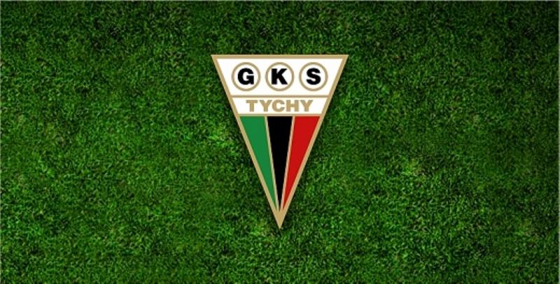 Nowy prezes spółki Tyski Sport S.A.
