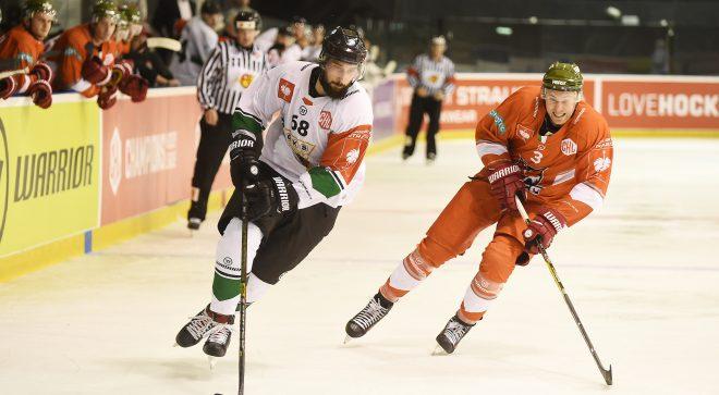 Novajovsky i Kogut na dłużej w GKS