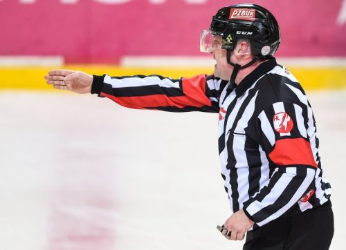 PHL: Sezon zakończony a GKS mistrzem?