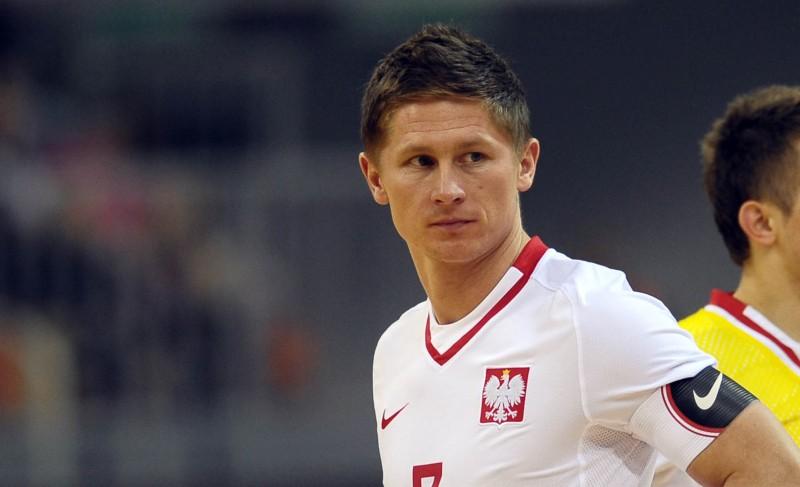 GKS Futsal ma nowego trenera
